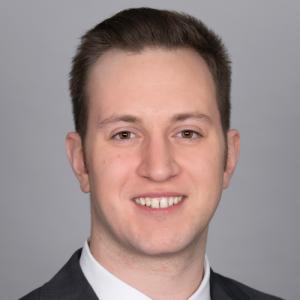 W. Christopher Kovalchuk, MBA