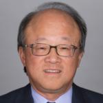 Alain Chung
